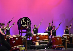 Kagemusha Taiko Group