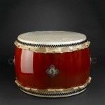 O-Daiko-drum-Hira-Taiko-trommel-high-quality-Kaiser-Drums