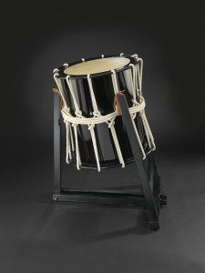 Kaiser Drums