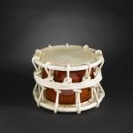 Shime-Daiko-Drum