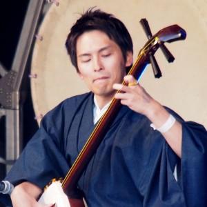 Brother Hibiki