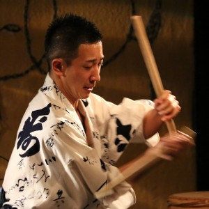 Brother Shogo