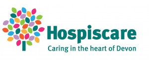 Hospiscare_Tiverton_CMYK