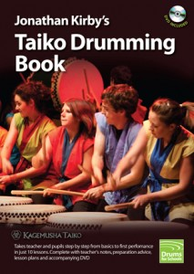 TaikoBookCover