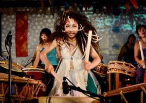 Kaoly Asano