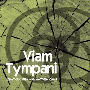 Viam Tympani